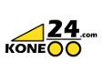 Kone24.com